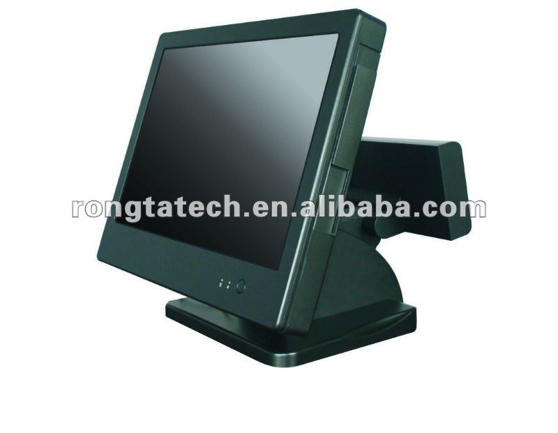 Direct Touch POS RS7000