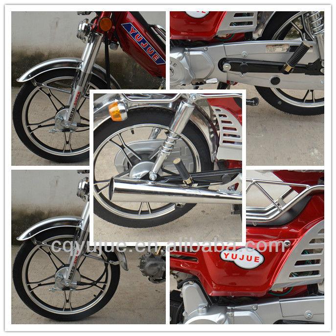 Moto De 50cc Mini Moto/Motos 50cc