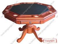 Игровой стол для азартных игр poker table