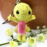 Кукла 33 Voodoo Doll