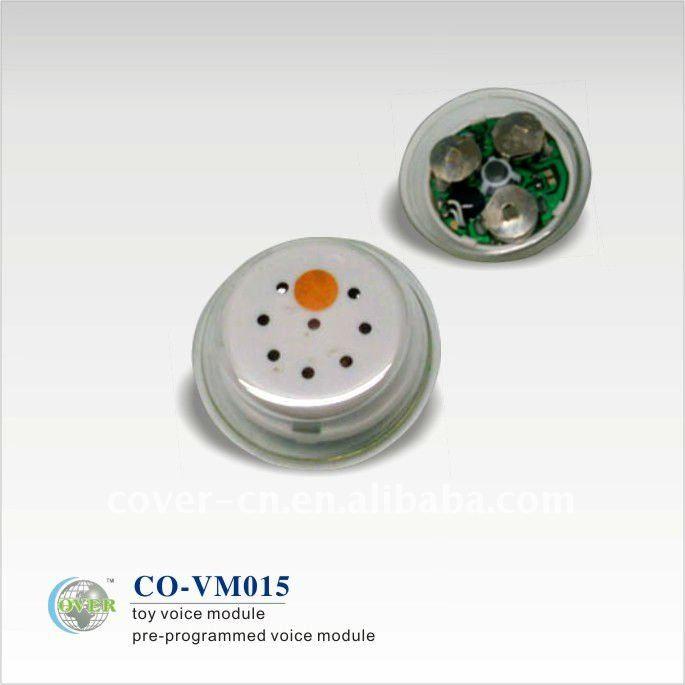CO-VM015