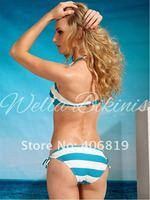 sexy women' swimwear ladies' swimsuit fashion sexy Bikini Smart+Sexy High Grade