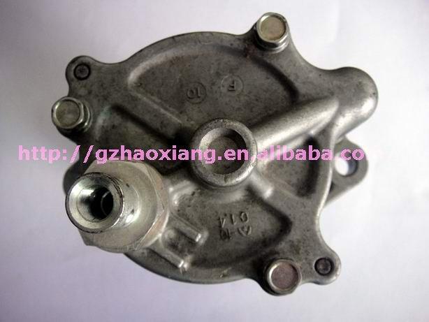 Vacuum Pump for TOYOTA INNOVA/4RUNNER/HILUX 1KD/2KD 29300-67020/081000 ...