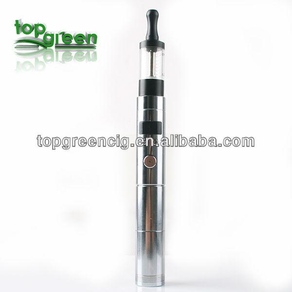 Buy e cigarette India