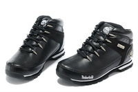 Hot selling Fashion popular Cowhide medium cut genuine leather popular sports fashion leather shoes 44547