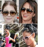 Женские солнцезащитные очки o 4125