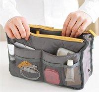 Хранения сумки