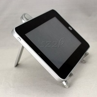 7 inch  Action  ATM7013  tablet  Android 4.0 512 MB/4GB 800Mhz WIFI camera external 3G  tablet pc  cheap !