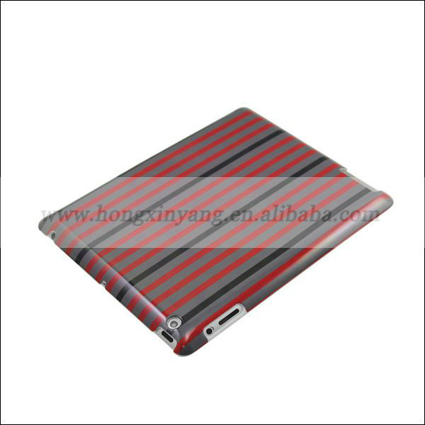 protective hard cases for ipad 2