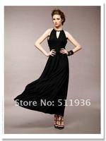 Одежда и Аксессуары N/A gem C515353