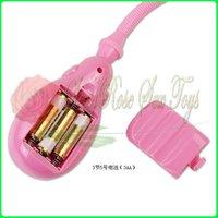 Вибратор G-spot Vibrator, Clitoris stimulator, Clit Vibration, sex toys for woman, Sex products, Adult toy