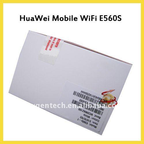 HuaWei Mobile WiFi E560S.jpg