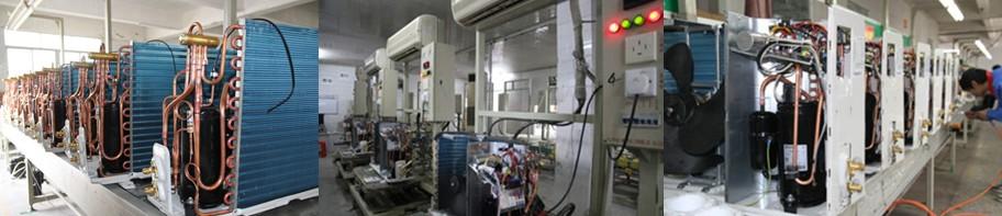 hot tub heat pump solar water heater home depot