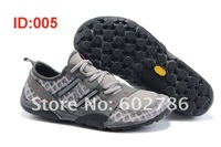 Мужская обувь для туризма 2011 New MT10 brand all-around cross-country rock climbing shoes mountaineering shoes, Outdoor shoes
