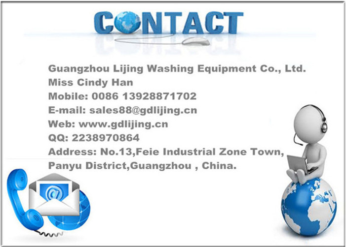 automatic laundry,hotel using bedsheet folder