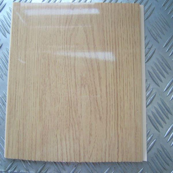 Interior Vinyl Laminate Wall Panel Kitchen Design View