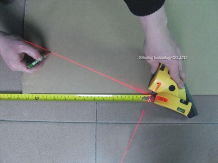 Лазерный уровень Level laser 90 Model Number bx25