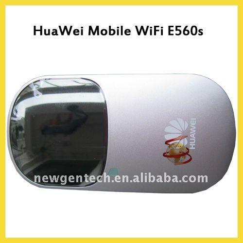 HuaWei Mobile WiFi E560S-5.jpg