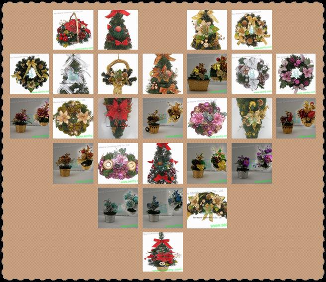 top adult christmas gifts 2013