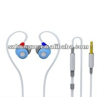 Наушники SoundMAGIC E30 In-Ear Sound Isolating Earphones