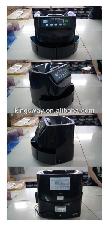 550G black.jpg