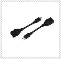 USB кабель Maupu 5pin /otg Ainol Tornada, elf2, Aurora2 Onda vi30 vi40