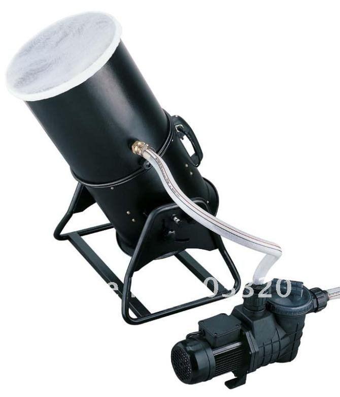 Купить Заводская цена Воды Типа 1500 Вт Партия Пены махане, Пена Canon Машина для ночной жизни, Сценические эффекты