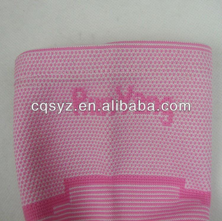 Tennis basketball knee elbow protector