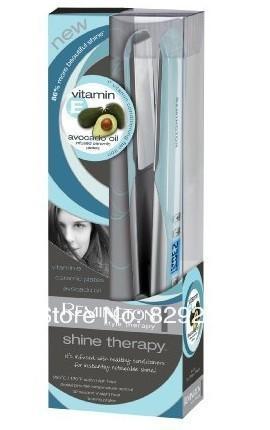 Утюжок для выпрямления волос Remington s9950 1