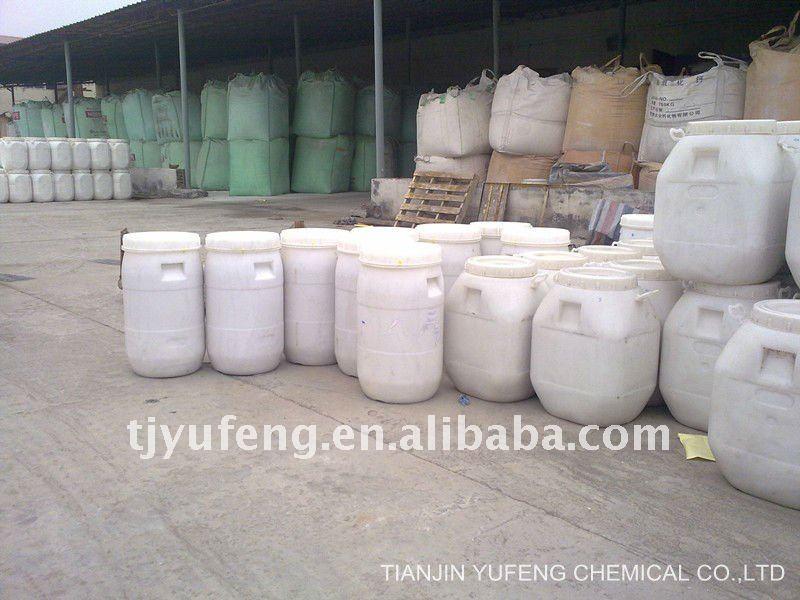 Calcium Hypochlorite-65% -HS CODE: 2828100000
