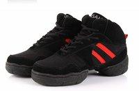Женская обувь для танцев SASAN ! Eva 8814