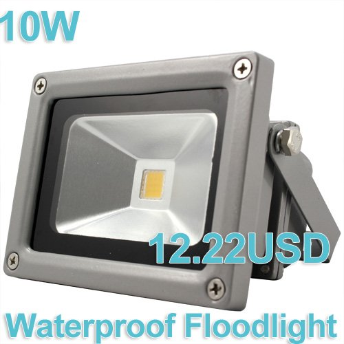 LED-FLOOD LIGHT 1.jpg