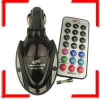 Специализированный магазин LCD Mp3 FM SD MMC USB 9735