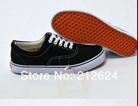 Hot! Men's / Ladies classic casual canvas shoes, a variety of colors. Size :35-45