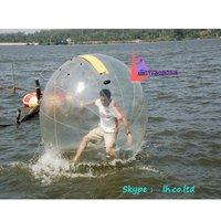 Надувной водный аттракцион L&H  WH-WB-11