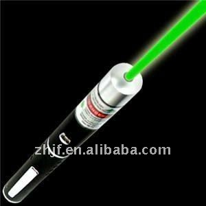 OEM Green laser pointer