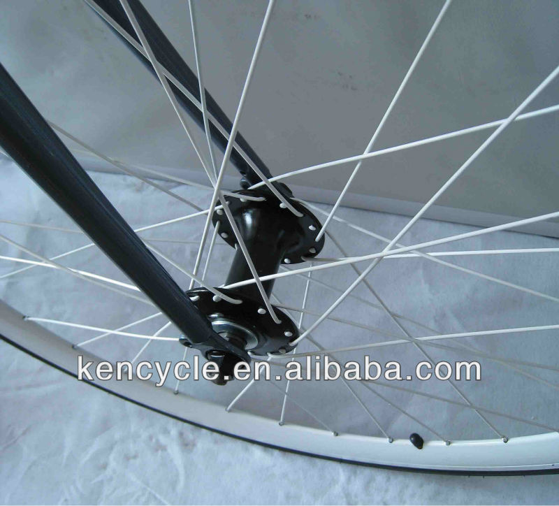 700C FIX GEAR SINGLE SPEED adult bike/bicicleta/aluminum/cr-mo/ CROSS/TRACKING /RACING BICYCLE FIXED BIKE SY-RB70068