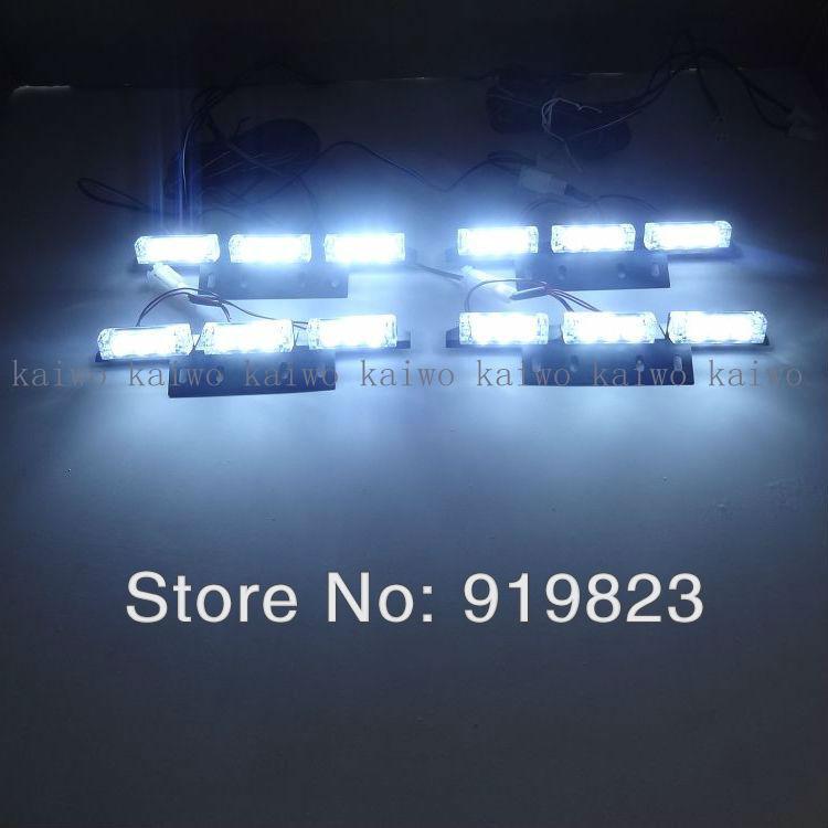 DSC05266