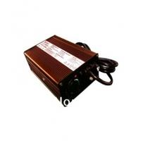 Зарядные устройства новый / OEM 14.6v5a