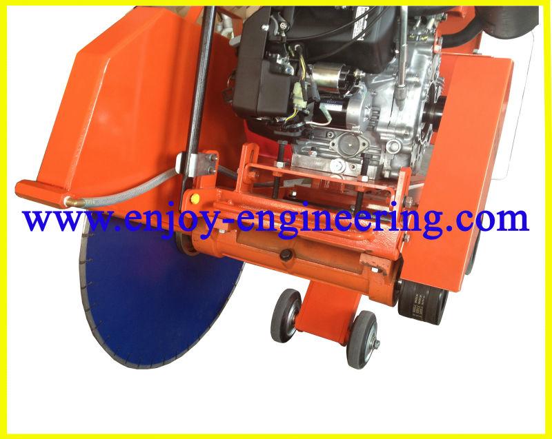 500mm -800mm Concrete Cutter