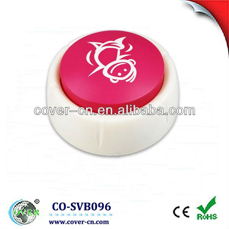 CO-SVB096-1.jpg