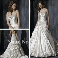 Свадебное платье Elysemod  GD279