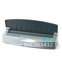 Брошюратор GBC T200