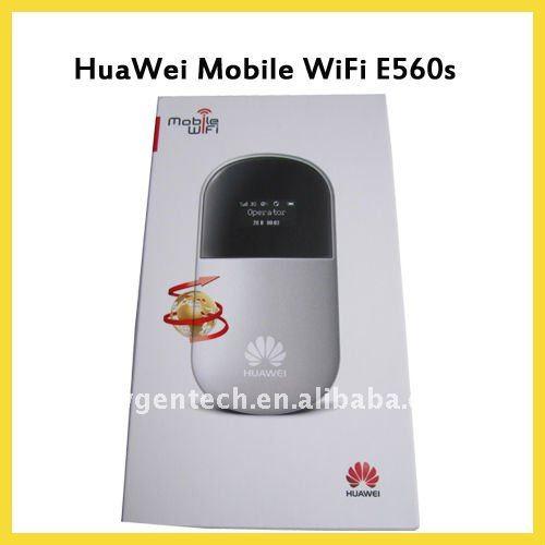 HuaWei Mobile WiFi E560S-9.jpg