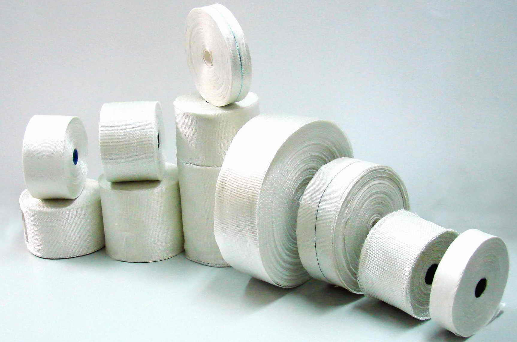 fiber glass cloth tape.JPG