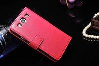 Чехол для для мобильных телефонов Samsung Galaxy S3 i9300