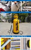 Товары для мытья машины Car wash device portable high capacity washing machine eco-friendly car wash