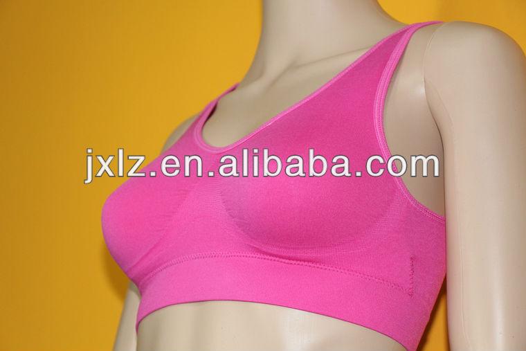 bra fitting
