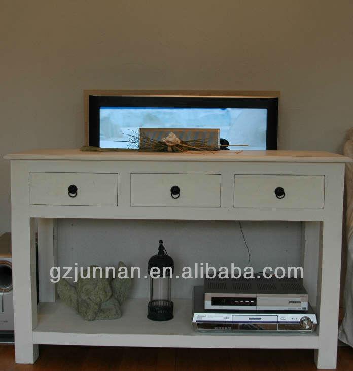 Motorized Tv Lift Mechanism Tv Lift For Home Furniture