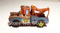 Free Shipping,Pixar Cars 2 alloy 7.5cm*3.5cm*4cm Lightning Rockets McQueen toy cars / truck toy/car/action toy figure